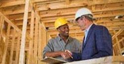 Cabinet de recrutement et conseil en ressources humaines - Cabinet de conseil en ressources humaines ...