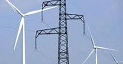 Cabinet de recrutement et conseil en ressources humaines - Cabinet de conseil en energie ...